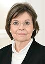 Eva-Maria Grischke