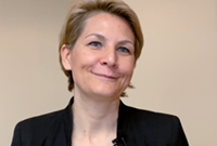 Sabine Seiler