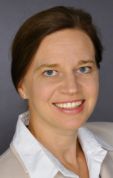 Katja Weisel