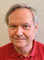 Prof. Dr. Arthur Gerl, München