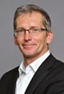 Prof. Dr. Reinhard Dummer