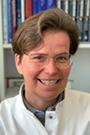 Prof. Dr. Andrea Tannapfel