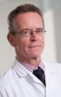 Prof. Dr. med. G. Ulrich Exner