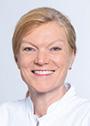Prof. Dr. Barbara Schmalfeldt, Hamburg