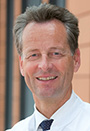 Prof. Dr. Peter R. Galle, Mainz