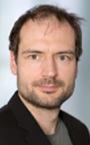 Dr. med. Holger Hauspurg