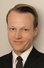 Wolfgang Jungraithmayr