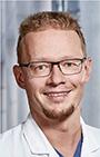 Alexander Kleger