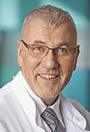 Prof. Dr. Dr.  Gerald Kolb