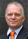 Dr. med. Jörg Schilling, Berlin