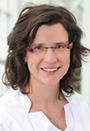 Doreen Sallmann