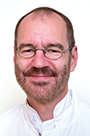 Dr. med. Eike Simon, Torgau