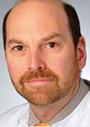 Prof. Dr. med. Christof Scheid, Universitätsklinikum Köln