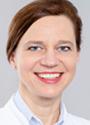 Prof. Dr. med. Katja Weisel, Universitätsklinikum Hamburg-Eppendorf