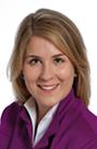 Dr. Laura Fischer