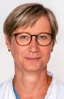 Dr. Anne-Kathrin Sünder