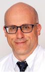 Prof. Dr. Michael Fröhner