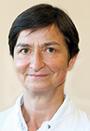 Sylvia Gütz