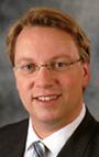 Christian Doehn