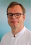Niels Reinmuth