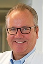 Prof. Dr. Christian Jackisch