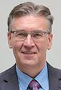 Prof. Dr. Carsten Bokemeyer