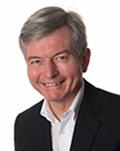 Prof. Dr. Wolfgang Knauf
