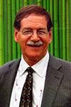 Prof. Gralla
