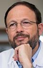 borasio-prof-dr-med-gian-domenico_quelle-universitaet-lausanne