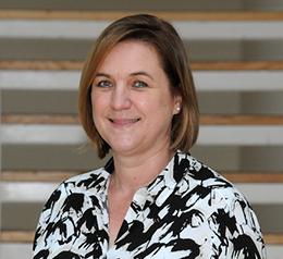 Regina Wiedemann, Ph.D. UW/H