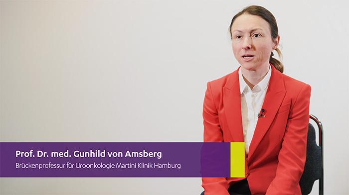 Prof. Dr. med. Gunhild