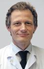 Prof. Dr. Markus G. Manz