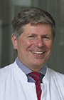 Prof. Dr. Lorenz Trümper