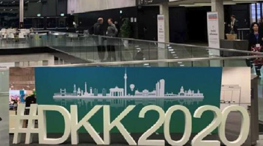 DKK 2020