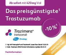 Trazimera