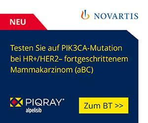 Piqray