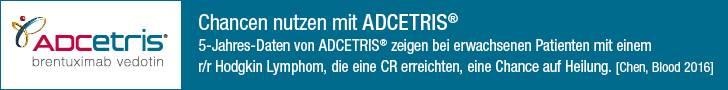 Adcetris
