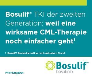 Bosulif