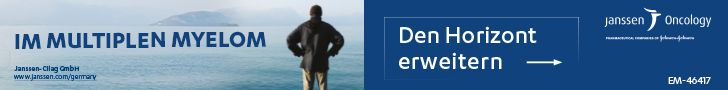 CAR T Prelaunch