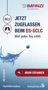 Imfinzi SCLC