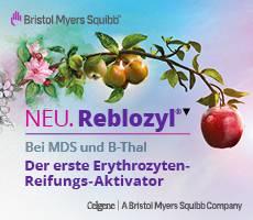 Reblozyl