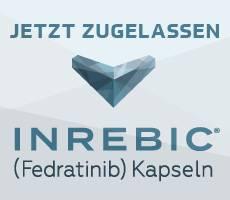 Inrebic