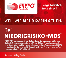 Erypo