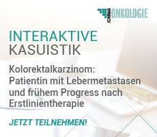 Interaktive Kasuistik Kasper-Virchow