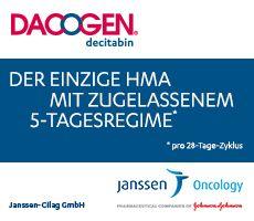 Dacogen