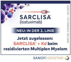 Sarclisa