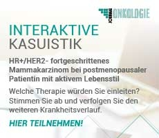 Pfizer Ibrance Kasuistik AB0825506