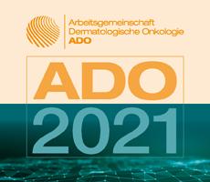 ADO 2021 Kooperation