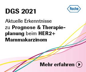 Digital Gesamt 2021
