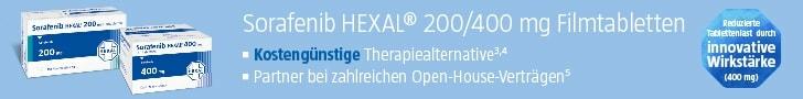 Hexal Portfolio